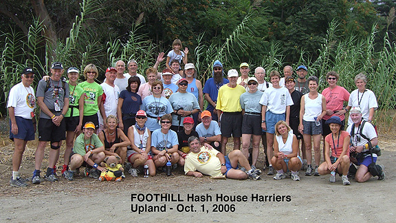 Return to the Roots Foothill Hash